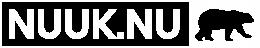 hvidt-logo